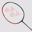 Yonex Astrox 88D Ruby Rød - DK mærket