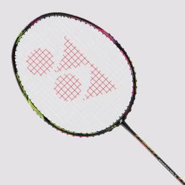 Yonex DUORA 10 LT, Pink/Gul - DK mærket