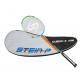 Stein P CUBIC-X H16, PROF. BG 80 gul opstrenget