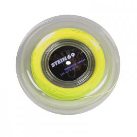 STEIN P 69, Yellow