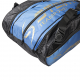 Stein P Super Thermobag