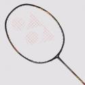 Yonex NanoFlare 800 Matte Sort * Badminton-Import er 100% DANSK ejet og forhandler KUN originale varer