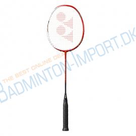 Yonex Astrox 88S Off-White/Rød - DK mærket