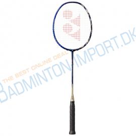 Yonex Astrox 99 Sapphire Blå - DK mærket
