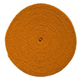 Stein P Frottégreb, Orange