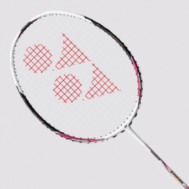 Yonex Voltric I-FORCE, Opstrenget