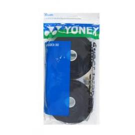 Yonex AC102EX-30 Super Grap, Black