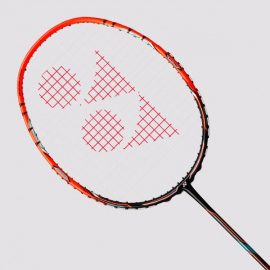 Yonex NANORAY Z-SPEED, PROF. opstrenget,