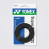 Yonex AC102-3 Grap Color: Black