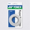 Yonex AC102-3 Grap Color: White