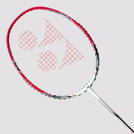 Yonex NANORAY i-SPEED, PROF. BG 80 gul opstrenget