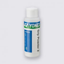 Yonex AC470EX Grip Powder