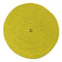 Stein P Frottégreb, Yellow
