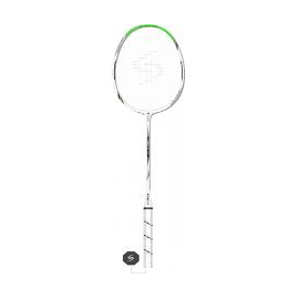 Stein P CUBIC-X L16, Sensor Version, PROF. BG 80 opstrenget