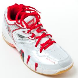 YONEX SHB-102LX, BRIGHT RED
