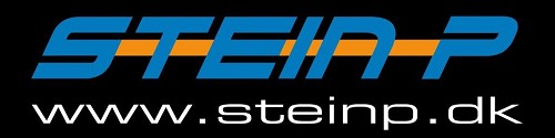 Stein P Sport A/S